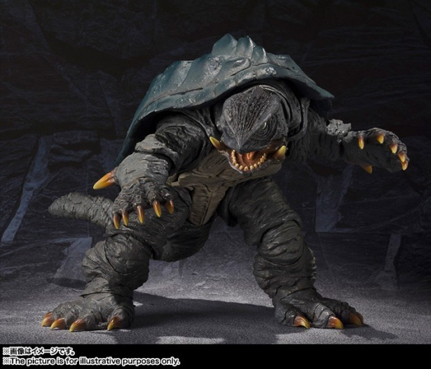 sh_monsterarts_gamera_3