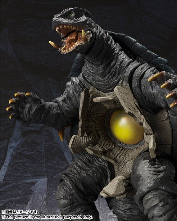 sh_monsterarts_gamera_4