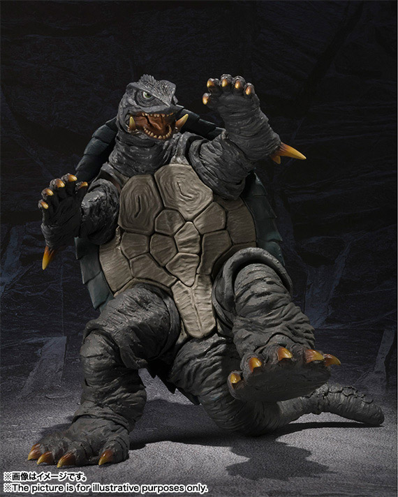 sh_monsterarts_gamera_6