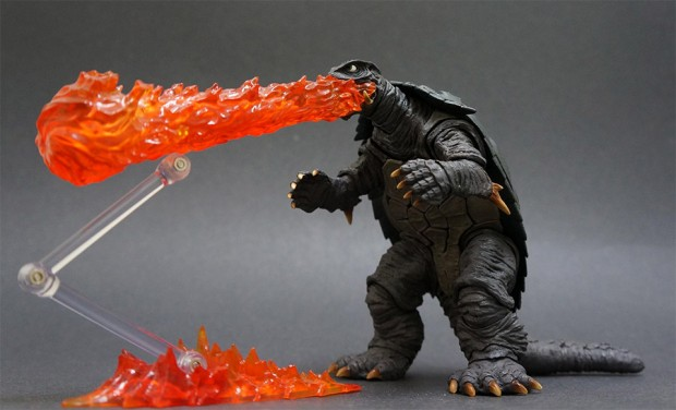 sh_monsterarts_gamera_8