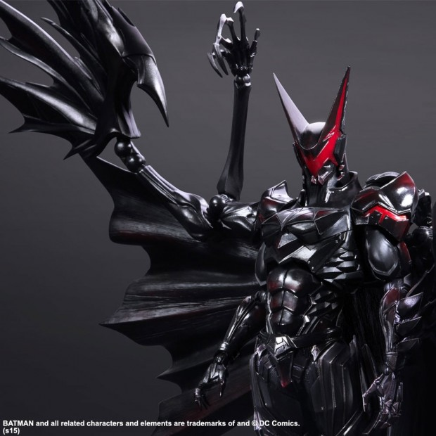 square_enix_batman_3