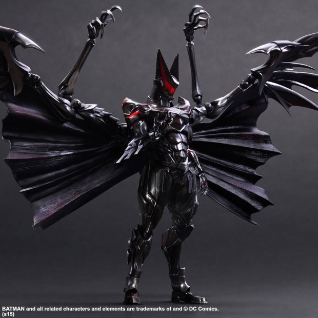 square_enix_batman_5