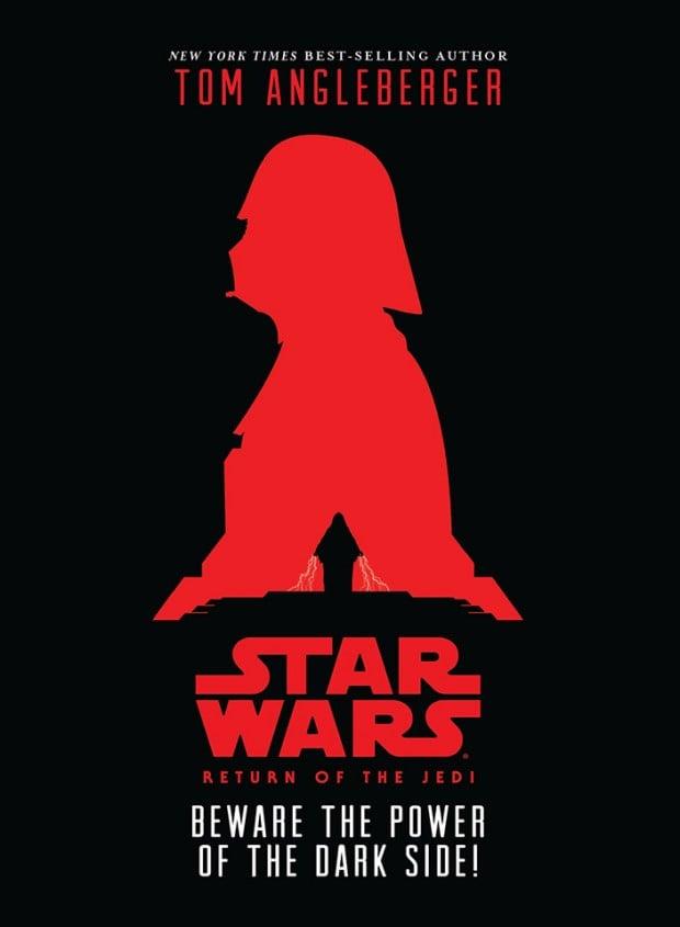 star_wars_novels_4