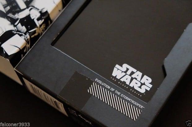 star_wars_vii_the_force_awakens_stormtrooper_black_series_hasbro_leak_3