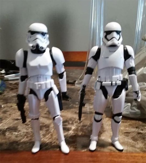 star_wars_vii_the_force_awakens_stormtrooper_black_series_hasbro_leak_4