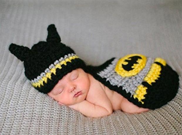 superhero_baby_2