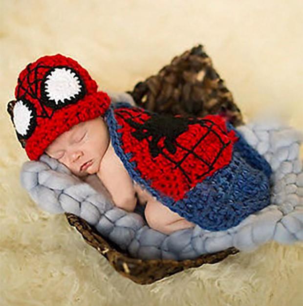 superhero_baby_3