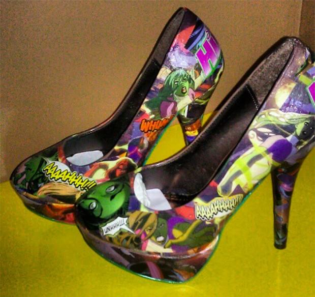 superhero_heels_2