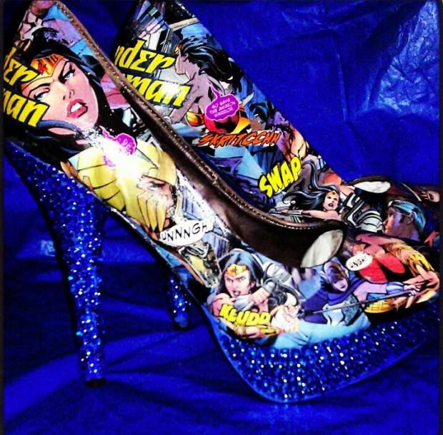 superhero_heels_3