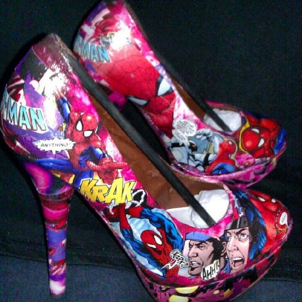 superhero_heels_4