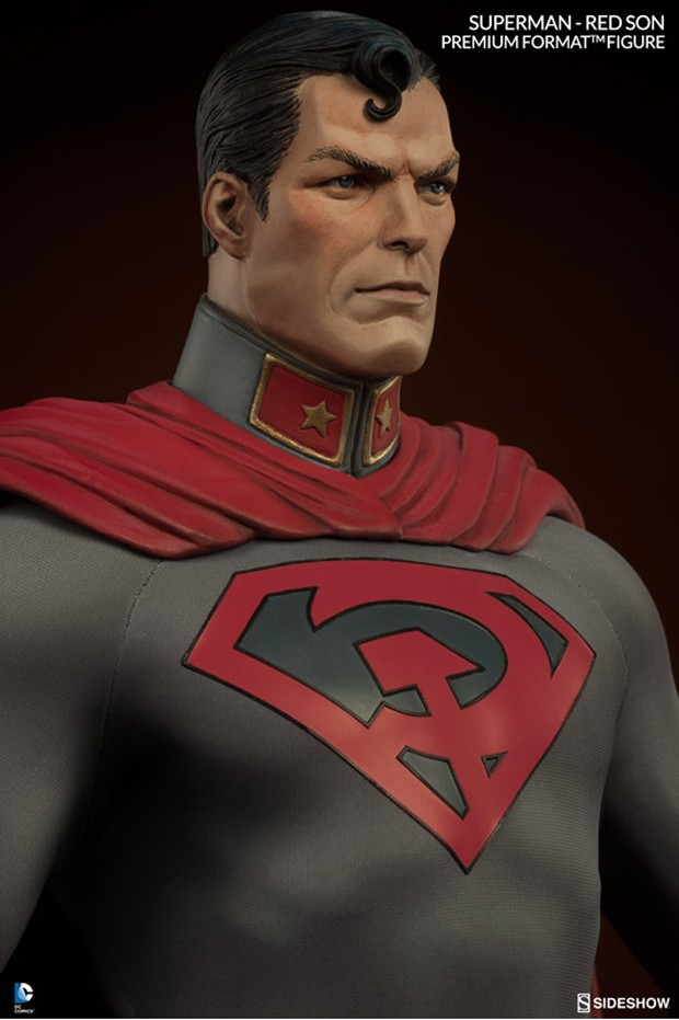 superman_red_son_premium_format_figure_by_sideshow_collectibles_10