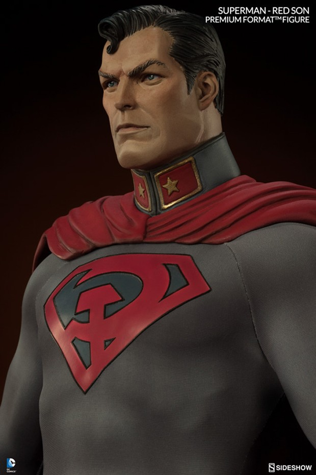 superman_red_son_premium_format_figure_by_sideshow_collectibles_11