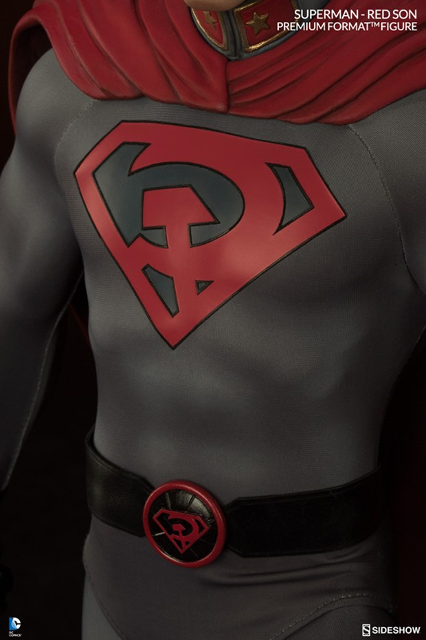 superman_red_son_premium_format_figure_by_sideshow_collectibles_9