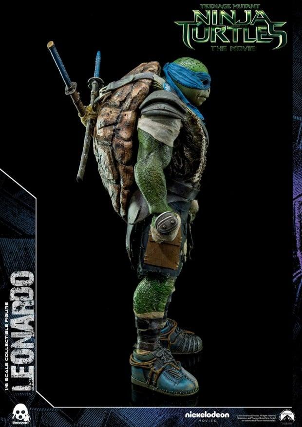 teenage_mutant_ninja_turtles_the_movie_action_figure_four_pack_by_threezero_10
