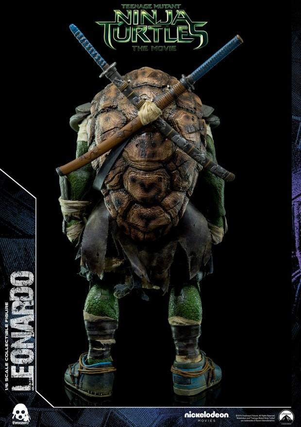 teenage_mutant_ninja_turtles_the_movie_action_figure_four_pack_by_threezero_11