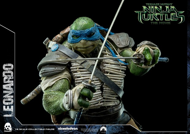 teenage_mutant_ninja_turtles_the_movie_action_figure_four_pack_by_threezero_12