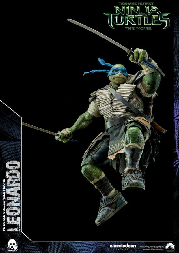 teenage_mutant_ninja_turtles_the_movie_action_figure_four_pack_by_threezero_13