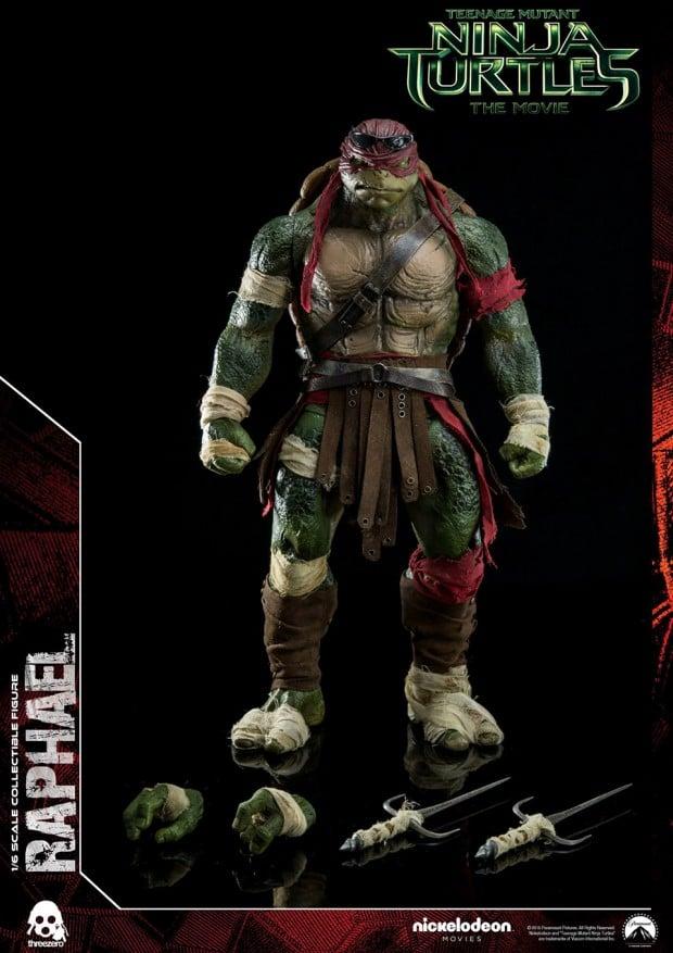 teenage_mutant_ninja_turtles_the_movie_action_figure_four_pack_by_threezero_14
