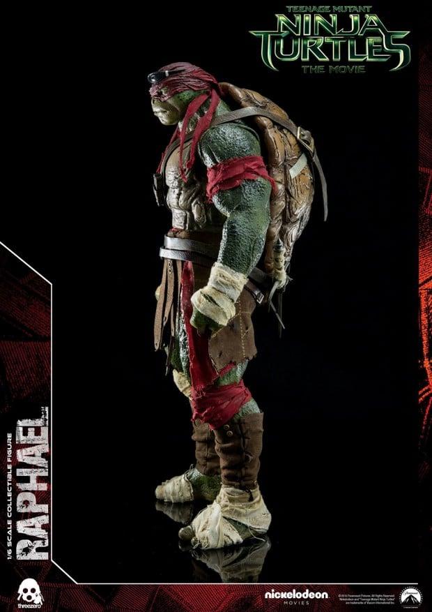teenage_mutant_ninja_turtles_the_movie_action_figure_four_pack_by_threezero_15