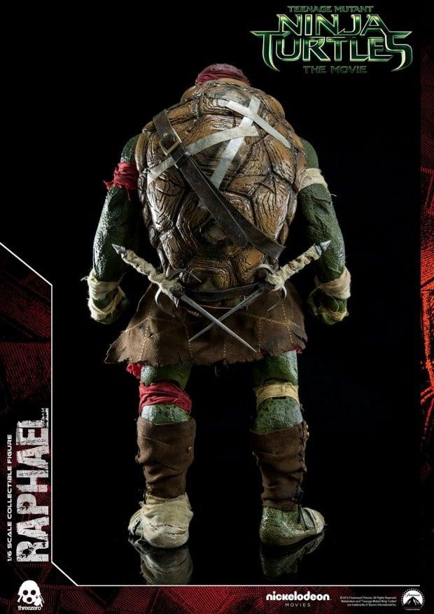 teenage_mutant_ninja_turtles_the_movie_action_figure_four_pack_by_threezero_16