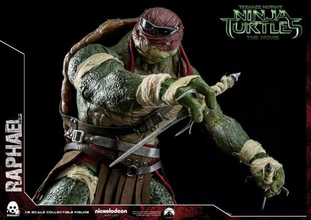 teenage_mutant_ninja_turtles_the_movie_action_figure_four_pack_by_threezero_17