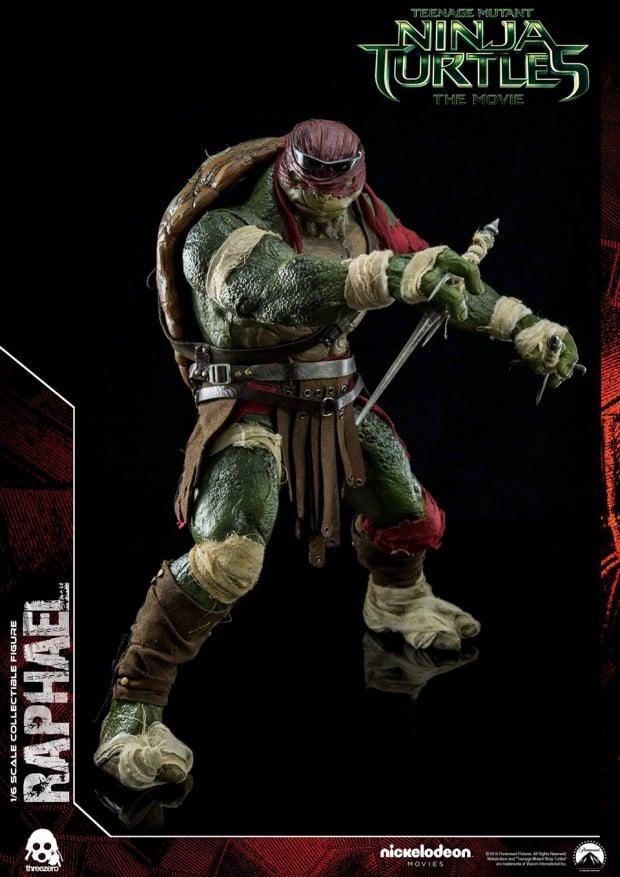 teenage_mutant_ninja_turtles_the_movie_action_figure_four_pack_by_threezero_18
