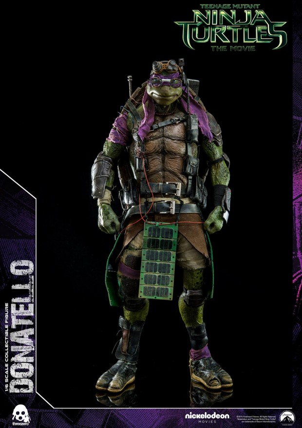 teenage_mutant_ninja_turtles_the_movie_action_figure_four_pack_by_threezero_19