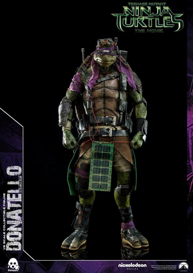 teenage_mutant_ninja_turtles_the_movie_action_figure_four_pack_by_threezero_19