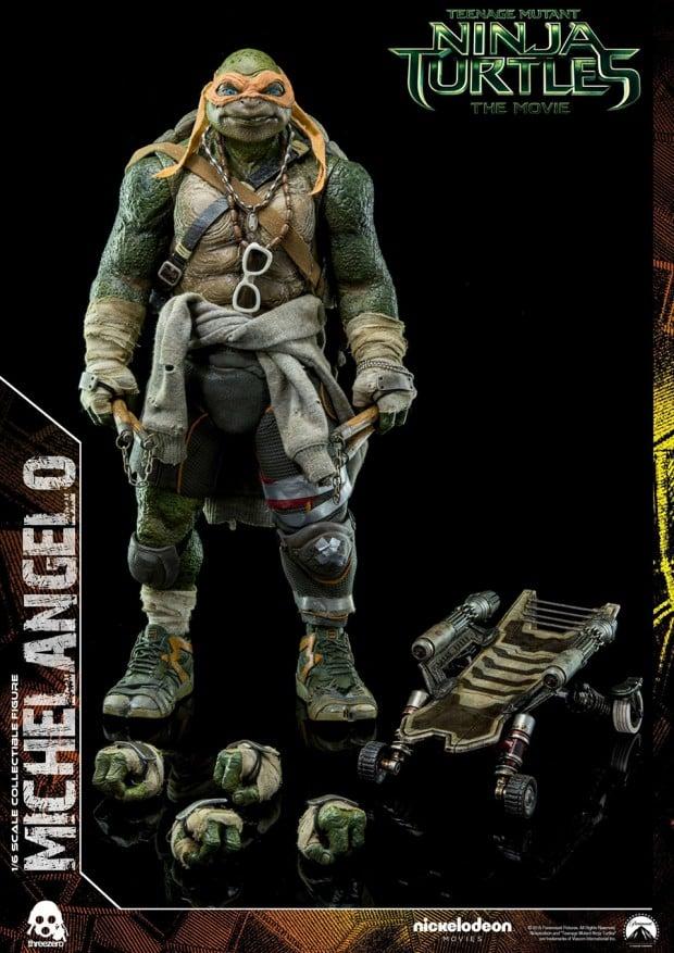 teenage_mutant_ninja_turtles_the_movie_action_figure_four_pack_by_threezero_2
