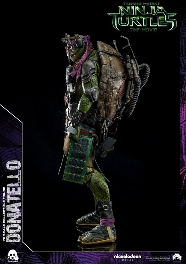 teenage_mutant_ninja_turtles_the_movie_action_figure_four_pack_by_threezero_20