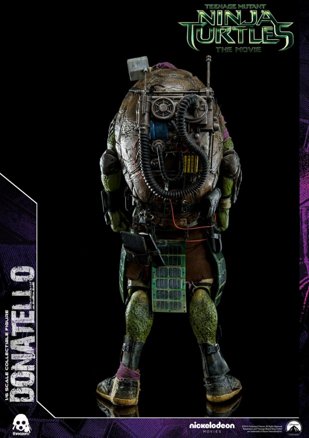 teenage_mutant_ninja_turtles_the_movie_action_figure_four_pack_by_threezero_21