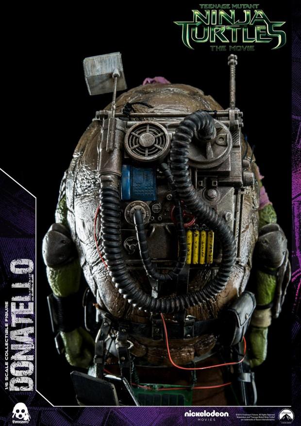teenage_mutant_ninja_turtles_the_movie_action_figure_four_pack_by_threezero_22