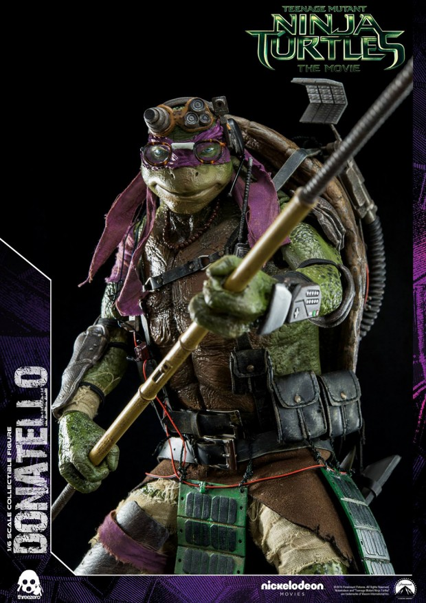 teenage_mutant_ninja_turtles_the_movie_action_figure_four_pack_by_threezero_23