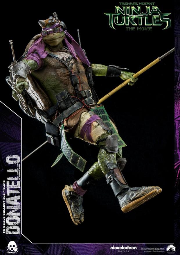 teenage_mutant_ninja_turtles_the_movie_action_figure_four_pack_by_threezero_24