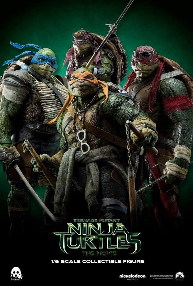 teenage_mutant_ninja_turtles_the_movie_action_figure_four_pack_by_threezero_25