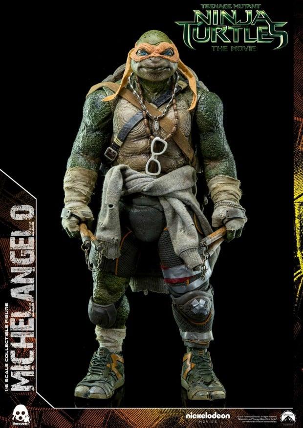 teenage_mutant_ninja_turtles_the_movie_action_figure_four_pack_by_threezero_4
