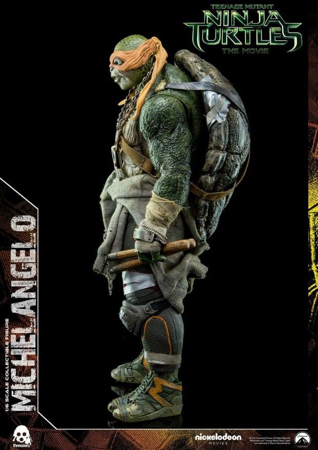 teenage_mutant_ninja_turtles_the_movie_action_figure_four_pack_by_threezero_5