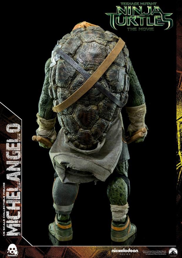 teenage_mutant_ninja_turtles_the_movie_action_figure_four_pack_by_threezero_6