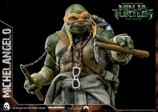 teenage_mutant_ninja_turtles_the_movie_action_figure_four_pack_by_threezero_7