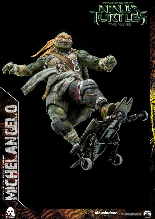 teenage_mutant_ninja_turtles_the_movie_action_figure_four_pack_by_threezero_8