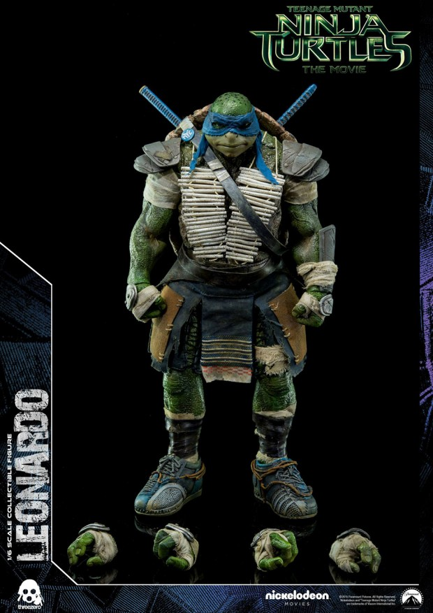teenage_mutant_ninja_turtles_the_movie_action_figure_four_pack_by_threezero_9