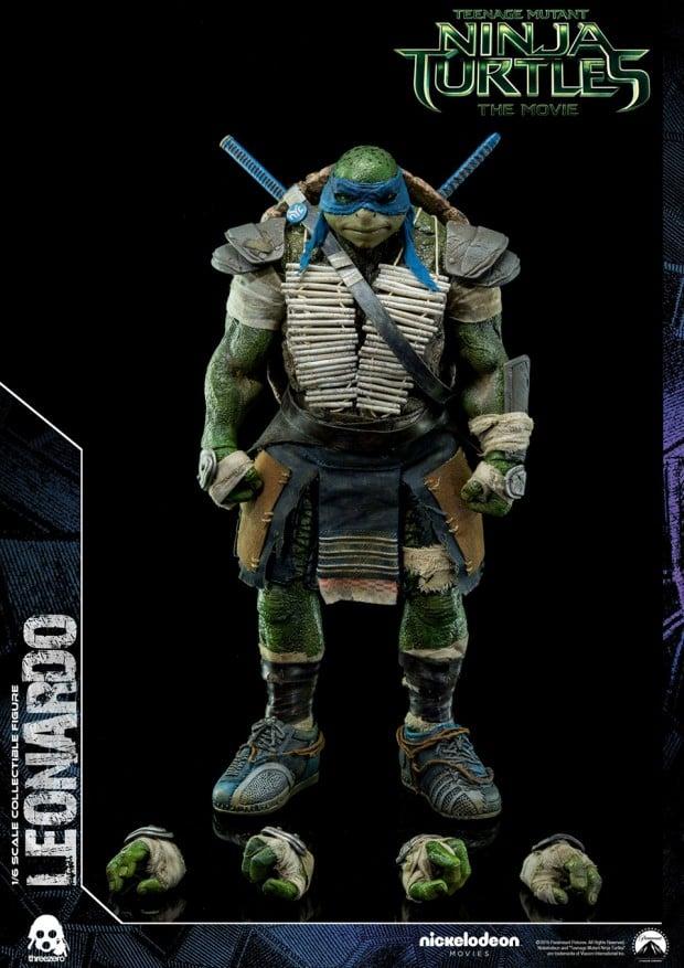 teenage_mutant_ninja_turtles_the_movie_action_figure_four_pack_by_threezero_9