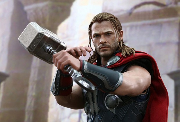 thor_action_figure_avengers_age_of_ultron_by_hot_toys_10