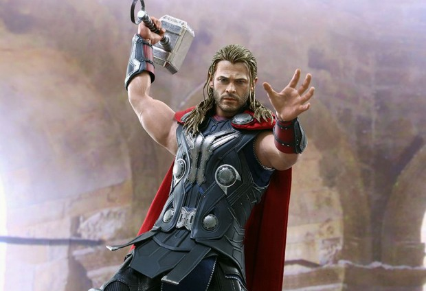 thor_action_figure_avengers_age_of_ultron_by_hot_toys_11
