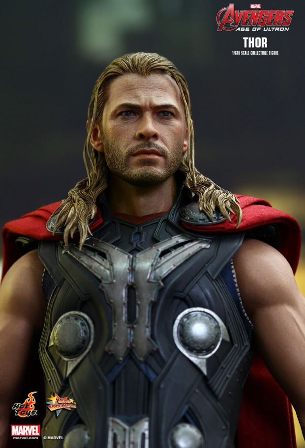 thor_action_figure_avengers_age_of_ultron_by_hot_toys_12