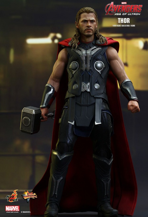 thor_action_figure_avengers_age_of_ultron_by_hot_toys_15
