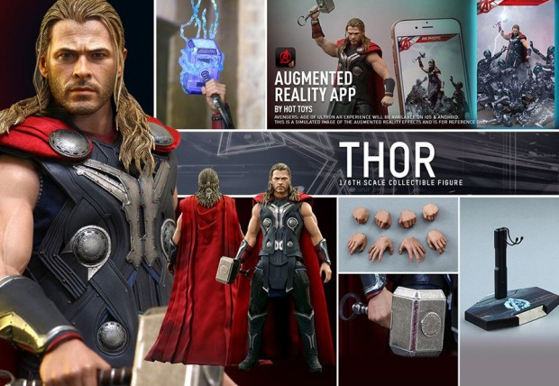 thor_action_figure_avengers_age_of_ultron_by_hot_toys_2