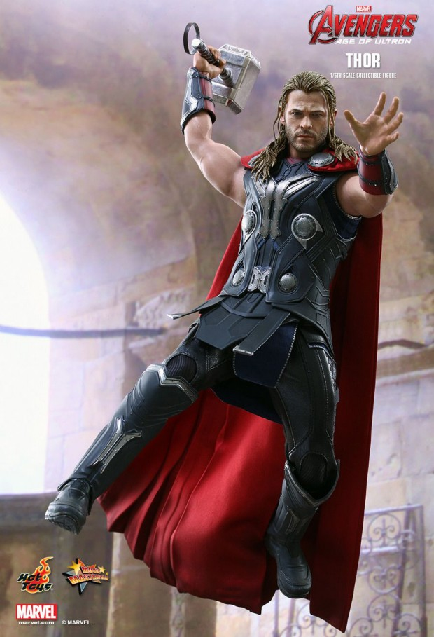 thor_action_figure_avengers_age_of_ultron_by_hot_toys_5