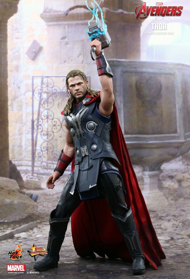 thor_action_figure_avengers_age_of_ultron_by_hot_toys_6