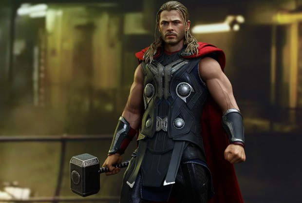 thor_action_figure_avengers_age_of_ultron_by_hot_toys_8
